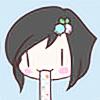 queasyS's avatar