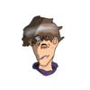 QueationableArt's avatar