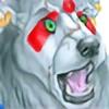 QuebecoisWolf's avatar