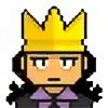 quebishop's avatar