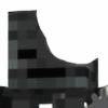 Quebradita's avatar
