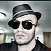 QueCee's avatar