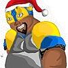 quechur's avatar