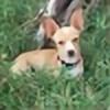 Quecinda's avatar