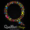 QueddariDesign's avatar