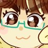 queefador's avatar