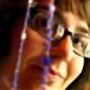 queegy's avatar