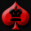 Queen---of---Spades's avatar