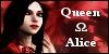 Queen--Alice