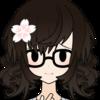 Queen--Eeveee's avatar