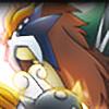Queen-Articuno's avatar