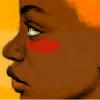 Queen-Asante's avatar