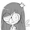 queen-azyef's avatar