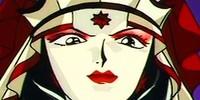 Queen-Badiane-Fans's avatar