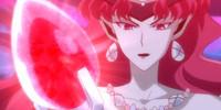 Queen-Beryl's avatar