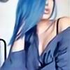 queen-c-unicorn's avatar
