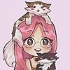 Queen-Catoria's avatar