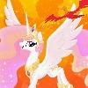 Queen-Celianna's avatar