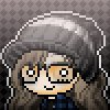 Queen-Cheshire's avatar