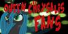 queen-chrysalis-fans's avatar