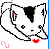 Queen-Cupcake-Neko's avatar