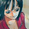 Queen-Diamonds's avatar