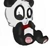 Queen-Die's avatar