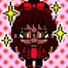 Queen-Dinostraw's avatar