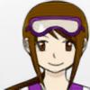 Queen-Drex's avatar