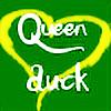 Queen-Duck's avatar