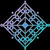 Queen-Ezaiya's avatar