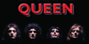 Queen-Fan-Club