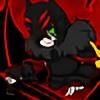 Queen-FenrisUlfr's avatar