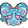 queen-fia's avatar