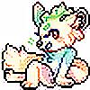 Queen-Heaven's avatar