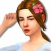Queen-Helga's avatar