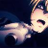 QUEEN-INCHI's avatar