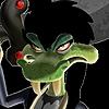 Queen-Koopa's avatar