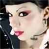 Queen-Loreley's avatar