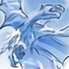Queen-Marlynna-Saige's avatar