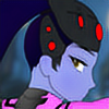Queen-Meli's avatar