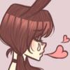 Queen-Mochi's avatar
