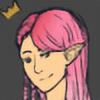 Queen-Ness's avatar