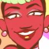 Queen-Noobs's avatar