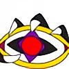 Queen-Of-Bread's avatar