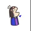 Queen-Of-Discord's avatar