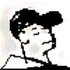 queen-of-fanart's avatar