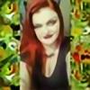 Queen-of-Halloween13's avatar