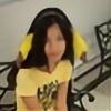 Queen-of-Hearts-0811's avatar