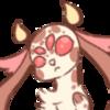 Queen-Of-Hearts-1's avatar